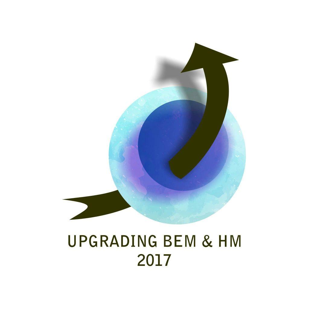 Upgrading Bersama BEM Dan HM FK Unud 2017
