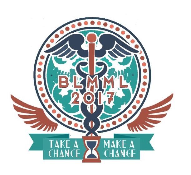 PENUGASAN BLMML 2017