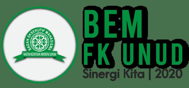 BEM FK UNUD