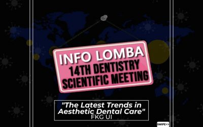 14th DENTISTRY SCIENTIFIC MEETING
