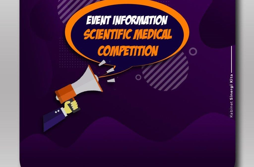 Avicenna Medical Competition (AMC) 2020