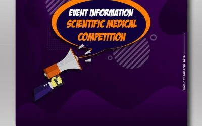 Avicenna Medical Competition (AMC) 2020