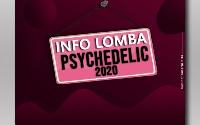 Lomba Psychedelic 2020